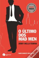 O Último dos Mad Men