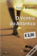 O Ventre do Atlântico