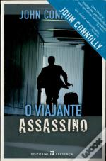 O Viajante Assassino