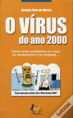 O Vírus do Ano 2000