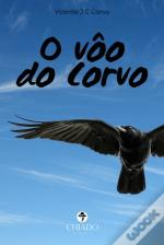 O Vôo do Corvo
