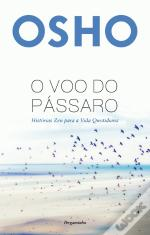 O Voo do Pássaro