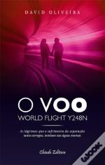 O Voo World Flight Y248N