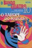 O Xarope do Marquês
