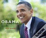 Obama - An Intimate Portrait