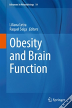 Wook.pt - Obesity And Brain Function