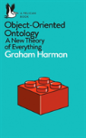 Objectoriented Ontology