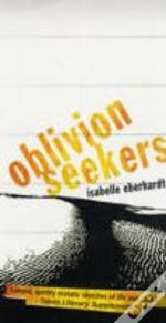 Oblivion Seekers The
