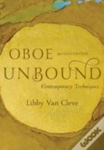 Oboe Unboun Contemporary Tech
