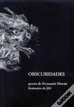Obscuridades