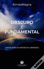 Obscuro e Fundamental