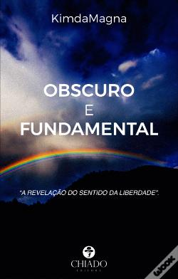 Wook.pt - Obscuro e Fundamental