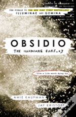 Obsidio - The Illuminae Files: Book 3