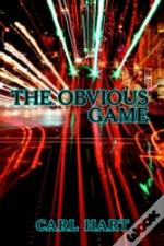 Obvious Game