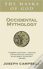 Occidental Mythology