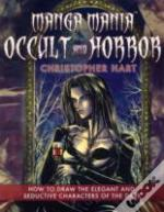 Occult And Horror