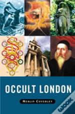 Occult London