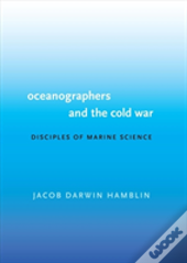 Oceanographers And The Cold War