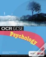 Ocr Gcse Psychologystudent Book