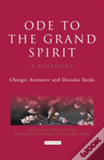 Ode To The Grand Spirit