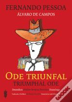Ode Triunfal / Triumphal Ode