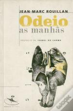 Odeio as Manhãs