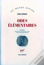 Odes Elementaires