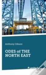 Odes Of The North East