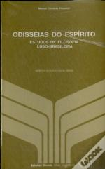 Odisseias do Espirito