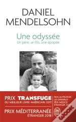 Odyssee (Une)