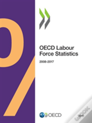 Oecd Labour Force Statistics 2018