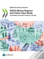Oecd Mining Regions And Cities Case Study