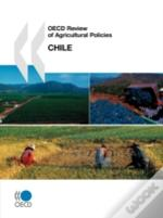 Oecd Review Of Agricultural Policies Chile