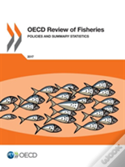 Oecd Review Of Fisheries