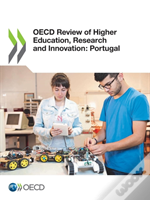Oecd Review Of Higher Education, Research And Innovation