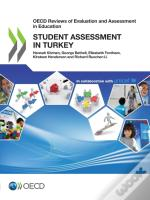 Oecd Reviews Of Evaluation And Assessmen