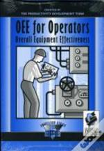 Oee For Operators