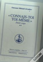 Oeuvres Completes T.18; Connais-Toi Toi-Même