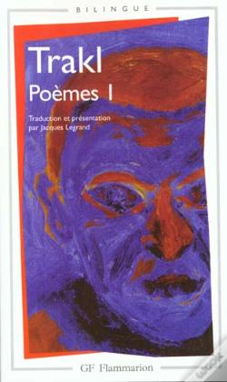 Wook.pt - Oeuvres Poetiques T.1
