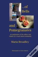 ...Of Bells And Pomegranates