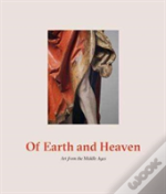 Of Earth And Heaven