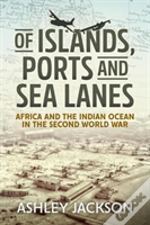 Of Islands, Ports And Sea Lanes