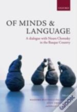Of Minds And Language