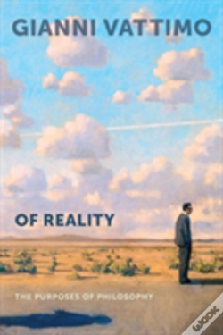 Wook.pt - Of Reality