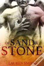 Of Sand And Stone