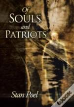 Of Souls And Patriots