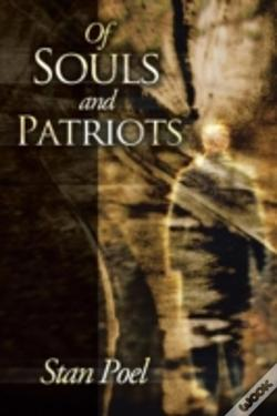 Wook.pt - Of Souls And Patriots