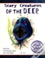 Of The Deep