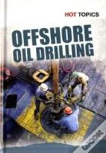 Off Shore Oil Drilling