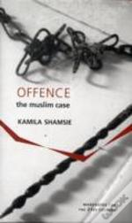 Offence: The Muslim Case
